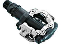 SHIMANO E-PDM520L Pdales SPD